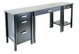 office depot glass desk. Unique Depot Office Depot Computer Desk Desks  Throughout To Office Depot Glass Desk