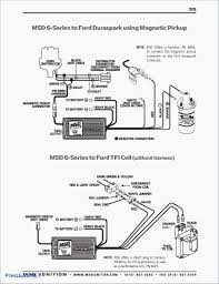 wiring a 4 3 tbi in a jeep cj wiring diagram basic wiring a 4 3 tbi in a jeep cj wiring diagram4 3 tbi wiring diagram wiring