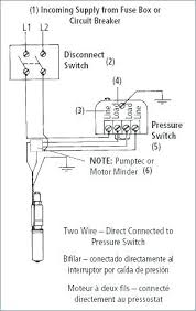 myers submersible well pump versiondemo website myers submersible well pump well pump wiring diagram wiring diagram diagram for well pump trusted wiring