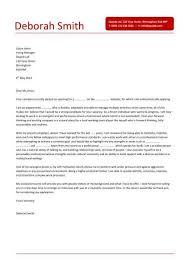 help writing business cover letter example of business cover letter