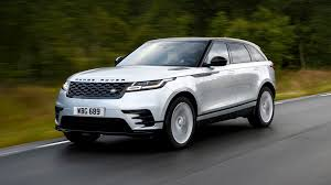 2018 land rover lr4. simple 2018 2018 land rover range velar first drive two directions at once on land rover lr4