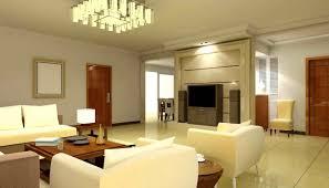 drawing room lighting. Living Room Light Fixtures Home Design Ideas Drawing Lighting