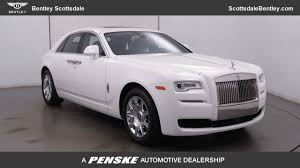 rolls royce ghost black 2015. 2015 rollsroyce ghost rolls royce black