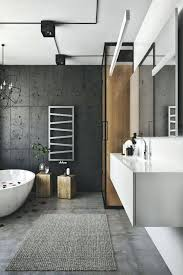 modern bathrooms designs inspirational best bath or shower the great debate images on bathroom ideas for