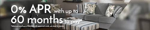 Home fort Furniture Furniture Stores In Raleigh Cary Nc Serving
