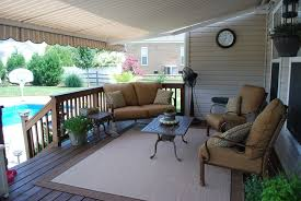 brown outdoor rug ideas design accessories pictures zillow pottery barn outdoor rugs
