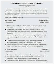 Cv Template Student Undergraduate Cv Example Lovely Resume Template