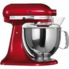 kitchenaid artisan. kitchenaid artisan mixer kitchenaid r