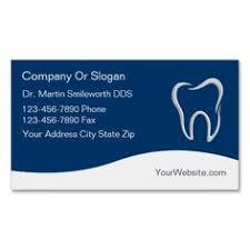 dental visiting card design 297 best dentist business cards images in 2019 business cards