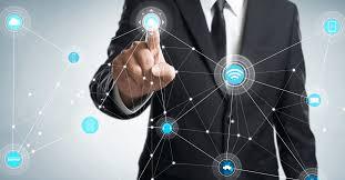 6 tips poderosos para potenciar la transformación digital de tu empresa