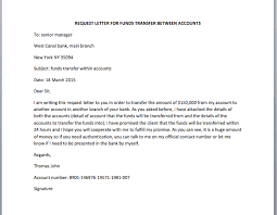 Sample Letter To Landlord Requesting For Repairs Smart Letters