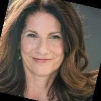Sue Frey - Executive Director - AdventureVet   LinkedIn