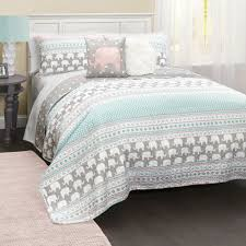 bedding light blue quilt coverlets king size duvet sets solid quilts bedspreads and quilts