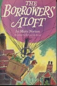the borrowers aloft cover image the borrowersbook