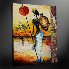 african american wall art and decor home design ideas african regarding most up to date on african american wall art ideas with 20 ideas of african american wall art