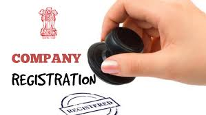 Image result for registrar of companies india