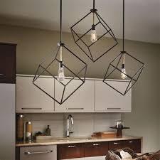 pendant modern lighting. Simple Pendant Introducing Kichler Modern Lighting In Pendant Modern Lighting