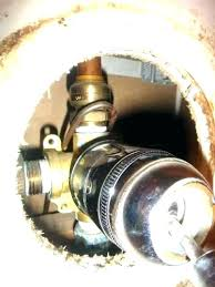 fix leaking bathtub faucet how delta bathtub fau delta