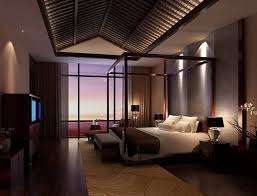 great feng shui bedroom tips. Feng Shui Bedroom Decorating Ideas 1000 Images About On .. Great Tips