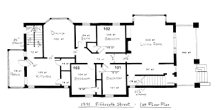 Small Picture Apartment Living Room Floor Plans Studio Small One Bedroom Bestsur