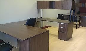 kenosha office cubicles. Used Office Furniture Milwaukee Wi Best Of Fice Systems Installation Kenosha Cubicles D