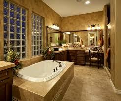 Luxurious Bathrooms Luxurious Bathroom Designs Monfaso