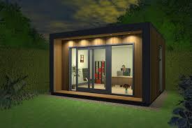 office pods garden. Garden Office Designs Best Of Furniture Pod Design Outdoor Pods E
