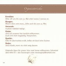 Geburtstagseinladung Text Lustig Schön Lustige Spruche Einladung