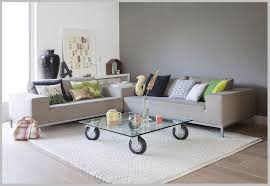 great top 5 glass coffee table decorating ideas glass top coffee table ideas