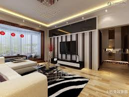 Tv Wall Decoration For Living Room Wallpaper Living Room Living Room Wallpaper As The Best