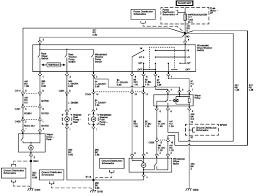 chevrolet aveo 2006 wiring diagram not lossing wiring diagram • 2006 chevy aveo wiring diagram wiring diagram third level rh 10 1 19 jacobwinterstein com chevrolet aveo 2006 radio wiring diagram chevrolet aveo 2006 radio