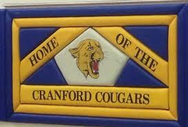 varsity sports resumes today cranford nj news tapinto cranford sports