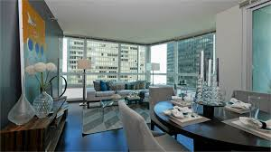 Marvelous Two Bedroom Apartments Chicago Luxury Divine Cheap 2 Bedroom Apartments In  Chicago Interior