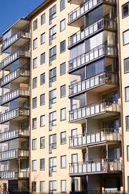 Apartment High Rised Building Free Image Peakpx