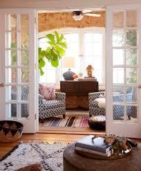 sunroom office ideas. Best 25 Sunroom Office Ideas On Pinterest Small Window D