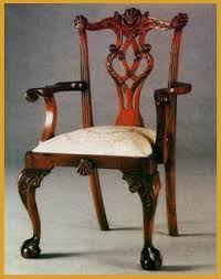 antique furniture reproduction furniture. Four Poster Beds - Furniture Of Distinction Antique Reproduction Welcome To I