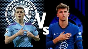 Mount's work ethic is genuinely incredible. Phil Foden Vs Mason Mount Whose The Best Skills Goals 2020 21 Hd Youtube