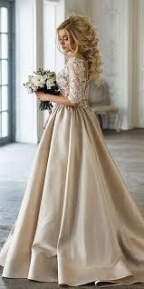 best 25 vintage inspired wedding dresses ideas