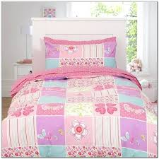 bedding sets girl embroidery lace baby