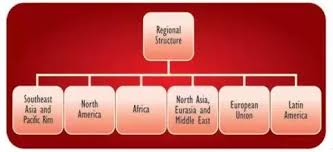 Coca Cola Corporate Structure Chart What Is Coca Colas Corporate Structure Quora