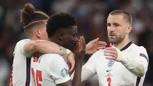 تم اعتقال 4 أشخاص بسبب الإساءة العنصرية للاعبي منتخب إنجلترا - زوايا برس