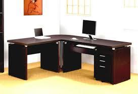 desk home office 2017. Image Of: Modern L Shaped Desks Home Office Desk 2017 D