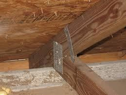 florida wind mitigation inspection form new fl wind mitigation inspection 2012 culbertson agency