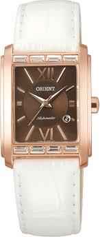 Японские <b>часы Orient</b> Fashionable <b>NRAP003T</b>, купить оригинал