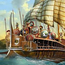Jason and the Argonauts Images?q=tbn:ANd9GcSdsEtx1ahdwDHdYquYlMdgD8ZwN_XJT7a17ievqs76sxLo_Zr8