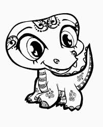 Gallery For Gt Cool Coloring Pages