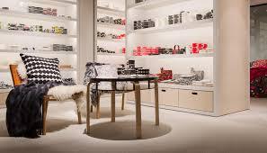 Finnish Design Outlet Helsinki Shopping Guide Finnish Design Classics Outlets