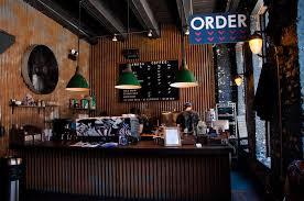 Both sawada and hogsalt are renowned. Wayfaring Rachel Chicago Coffee Chicago Coffee Shops Coffee Enthusiast