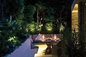 styleophileoutdoorlightingideas outdoor garden lighting ideas99 garden