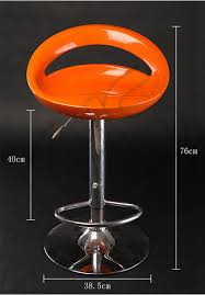 chair king bar stools. colorful luxury chair king plastic covered bar stool stools a